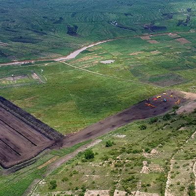 Aerial-view-_-test-site