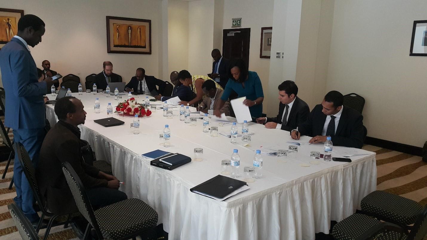 signing rwanda