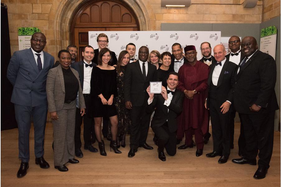 Screenshot-2018-3-14 IJ Global Awards 2017 (©ElyseMarks) 07 03 18